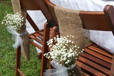 rustic-wedding-decoration-ideas.jpg (900×600)