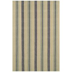 Our woven cotton area rugs are so adaptable they make themselves at home in any room. Constructed using a hand loomed flat weave in durable cotton, these rugs are lightweight, reversible and affordable. Throw Rugs, Woven Rug, Cotton Area Rug, Cotton Rug, Woven, Dash And Albert Rugs, Beige Area Rugs, Rugs, Rug Pad