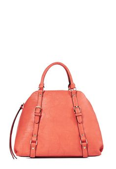chloe inspired handbags - Justfab shoes, handbags and accessories. on Pinterest | Purses ...