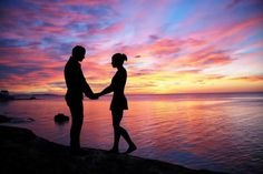 Join Elating Erotic Singles At RedHot Dateline Chat Line - Social Chat Lines Photo Couple, Love Couple, Couples In Love, Couple Photos, Real Love, True Love, Humour Couple, Couple Questions, This Or That Questions
