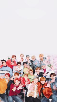 New wallpaper kpop nct 2018 ideas J Pop, Lucas Nct, Nct Taeyong, Winwin, Nct 127, Ntc Dream, Nct Chenle, Nct Group, Jisung Nct