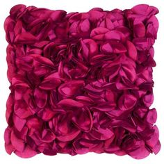 Girls and Womens Decorative Pillows for your College Dorm Room | Our Campus Market