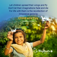 On this 's Day, let's the and of Happy Children's Day, Child Day, Festivals, Special Events, Believe, Childhood, Let It Be, Celebrities, Life
