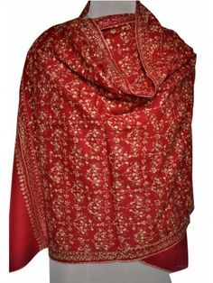 Designer shawls and scarves for sale online from Baba Black Sheep. We have variety of designer scarves, designer shawls and wraps for women and men. Check out our great designer wraps and shawls collection here.