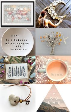 the right words at the right time..... by Anastasia on Etsy--Pinned with TreasuryPin.com