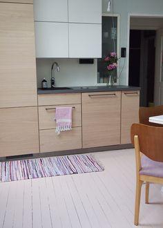 Garage Doors, Kitchen Cabinets, Outdoor Decor, Blog, Home Decor, Decoration Home, Room Decor, Cabinets, Blogging
