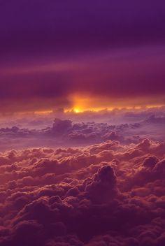 ✯ A Little Piece of Heaven