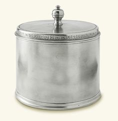 The Official site of Match 1995 Pewter. Beautifully hand crafted, Italian designed, lead-free pewter.