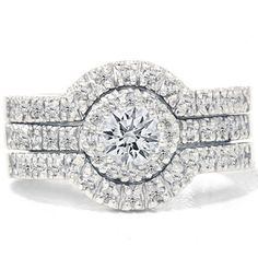 Online Ping Bedding Furniture Electronics Jewelry Clothing More Round Halo Engagement Ringswedding