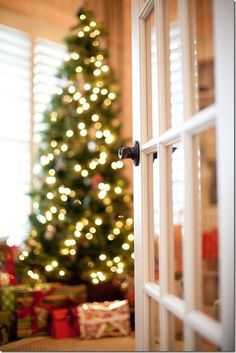 A merry little Christmas Christmas Time Is Here, Christmas Mood, Merry Little Christmas, Noel Christmas, Christmas Morning, Christmas Lights, Christmas Decorations, Holiday Decor, Christmas Blessings