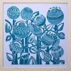 Jools Yasities - Umbel Handmade Mania