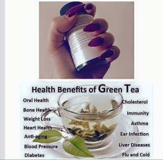 Would you like to loose weight? Wanting to loose those extra kilos for summer? Bone Health, Oral Health, Caffeine Free Green Tea, Green Tea Capsules, Amazing Greens, Green Tea Benefits, Ear Infection, Green Tea Extract, To Loose