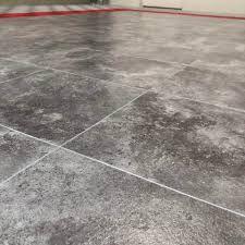Pvc Garage Floor Pvc Floor For Garages Pvc Floor Garage Floor Pvc Flooring Garage Floor Flooring