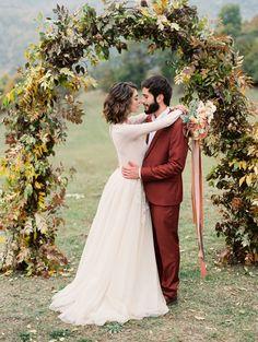 Lumen wedding wedding photography and cinematography in armenia armenia wedding inspiration publicscrutiny Choice Image