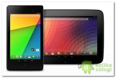 Tablet Nexus 8.9 Inci dirilis Google Tahun 2014? http://www.aplikanologi.com/?p=23108