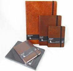 Monsieur-Notebooks.jpg (JPEG obrázek, 2282×2219 bodů) - Měřítko (56%)