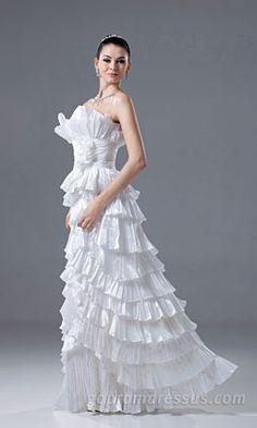 wedding dress 2013,wedding dress 2013