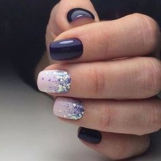 "59 Gostos, 2 Comentários - Karlos Wendell (@karloswendell) no Instagram: ""Referência de unhas gel #nails #beauty #lovers #karloswendellestetica"""