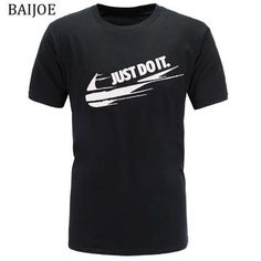 New brand Mens t-shirts Casual clothes Funny brand t shirt men print Cotton T Shirt Mens Hip hop Skate Tshirt Tops Casual Shirts, Casual Outfits, Casual Clothes, Branded T Shirts, Printed Shirts, Tommy T Shirt, Barcelona T Shirt, Skate T Shirts, Nike T Shirts