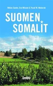 €10 Suomen somalit