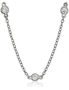 """34/"""" 32/"""" 38/"""" Spring Ring 925 NEW Sterling Silver 1.2mm BOX Chain Necklace 26/"""""""