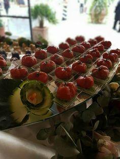 """""""Zeffirelli's Tea Room Bar&Restaurant"""" Firenze Regione Toscana Italia  #comunichiamoalmondolitalia"""