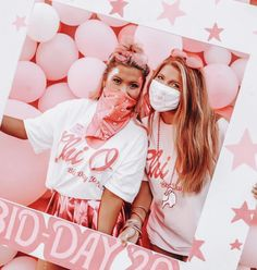 Chi Omega Sorority Recruitment rush bid day recruitment outfits theme decor college college life move in friend Greek life bid day event balloons banner