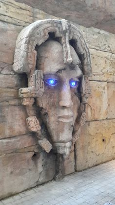 ART Stepanov Foam Carving, Stone Carving, Sand Sculptures, Sculpture Art, Arte Lowrider, Pictures Of Rocks, Concrete Art, Ancient Mysteries, Stone Work