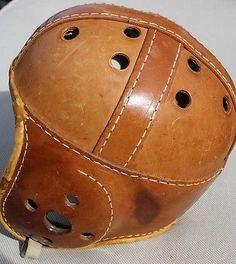 Dog Helmet With Ear Holes Uk