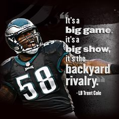 The Hunter is HUNGRY for #BlackSunday