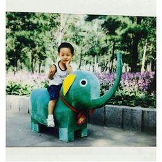 "[completed]✔️ ""Bacot tepos"" -renjun Yeu mulutnya minta gue cipok .g  … #fanfiction #Fanfiction #amreading #books #wattpad Jaehyun Nct, Huang Renjun, Daddy Long, Childhood Photos, Idole, Dream Baby, Na Jaemin, Kpop, Taeyong"