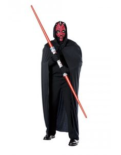 Dark Maul - Star Wars