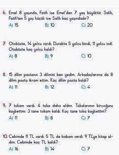 1-sinif-matematik-proplemleri-.jpeg (625×815)