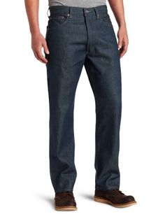 #Levi's #Men's 505 Straight Fit Light Weight Trouser #Jean   excellent choise!!   http://amzn.to/HhmYeU