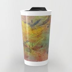 https://society6.com/product/midsummer-in-the-garden_travel-mug?curator=madeline_allen