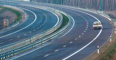 Focus.de - Verkehr rollt auf A14 weiter nach Süden: neue Teilstücke - Mecklenburg-Vorpommern