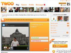 Sobre la red social Twoo - http://eliminartwoo.com/sobre-la-red-social-twoo/