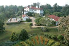Hills and Dales Estate - LaGrange, GA