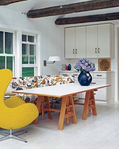 15 best memphis the postmodern furniture by ettore sottsass from rh pinterest com