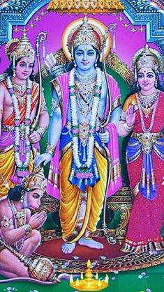 हे'' श्री'' 'राम'' 'भक्त'' ''पवनपुत्र'' ''बलशाली  बजरंगबली' हर संकट मेरी दूर करो अपनी  कृपा'' ''हर'' ''पल'' 'बनाये'' ''रखो'' ''महावीर  हनुमान' जी!! जय श्री राम!! जय हनुमान Krishna Radha, Hanuman, Sri Ram Image, Ram Bhagwan, Jay Shri Ram, Lord Sri Rama, Lord Rama Images, Bhagavata Purana, Sita Ram