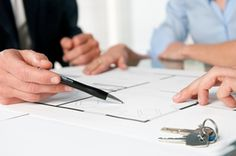 Essential tips for mortgage borrowers to keep in mind in 2014.