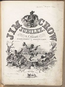 """The Jim Crow laws were state and local laws in the United States enacted between 1876 and They mandated de jure racial segregation in all public facilities in Southern states of the former Confederacy, with, starting in a """"separate but equal"""" s Us History, British History, History Facts, Ancient History, Black History, History Books, Separate But Equal, Daddy, Black"""