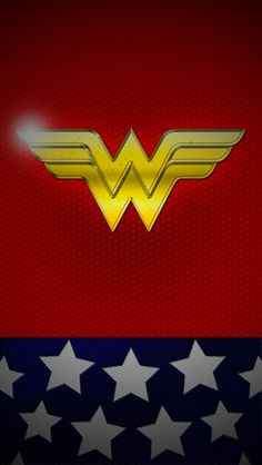 Wonder woman - iphone wallpaper by itsintelligentdesign fundo mulher maravilha, wallpapers super herois, papeis Hero Wallpaper, Computer Wallpaper, Wallpaper Backgrounds, Apple Wallpaper, Wallpaper Desktop, Disney Wallpaper, Wallpaper Quotes, Cartoon Network, Wallpaper Fofos