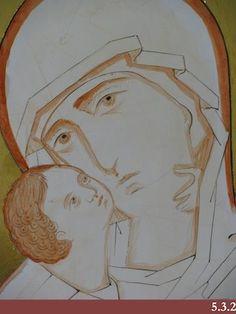 Igor's Mother of God