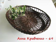 Лариса Новик