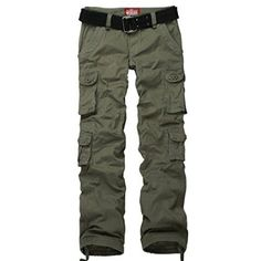 Match women& petite slim fit cargo pants series, this utility-chic pants wi. Match women& petite slim fit cargo pants series, this utility-chic pants will add a cool edge to any ensemble and be your perfect daily uniform. Camping Outfits For Women, Women Camping, Camping And Hiking, Hiking Gear, Hiking Boots, Outdoor Camping, Backpacking Trips, Camping Gear, Slim Fit Cargo Pants