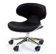 49 best 4 salon chairs pedi furniture images on pinterest