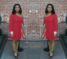 #customershow by Maria ,you look so beautiful   wig info : K kardashian Bob style lace front wig ,natural color,150% density ,SKU:CLFW-25  http://www.premierlacewigs.com/kim-kardashian-shoulder-length-messy-bob-human-hair-lace-wigs.html #premierlacewigs #lacefrontwigs #wigs #kimkardashian #hair #beauty #hair #humanhairwigs #Bob #indianremyhair #style