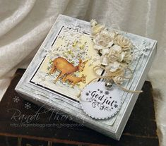 Craft&You Design - Melkehjerter Design Crafts, Paper Art, Your Design, Arts And Crafts, Stamp, Invitations, Messages, Group, Projects