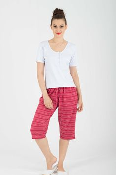 Piyama o pijama yahoo dating